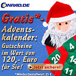 061107-conrad-adventskalender