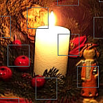 061115-mp3-adventskalender