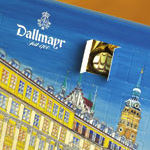 061117-dallmayr-confiserie-adventskalender-2006