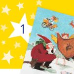 071018-gratis-adventskalender