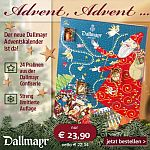 071106-dallmayr-adventskalender