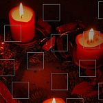 071114-mp3-adventskalender-2007