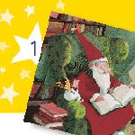 081117-adventskalender-deutsche-post