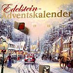081124-adventskalender-fuer-kinder