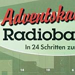 11110501-radio-adventskalender