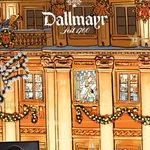 dallmayr-adventskalender-2012