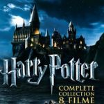 harry-potter-complete-collection-blu-ray