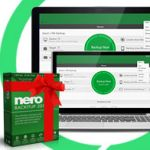 nero-software-gratis