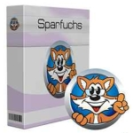 sparfuchs-2014-vollversion-gratis