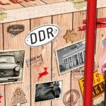 DDR-Adventskalender 2014