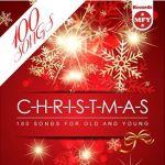 MP3-Weihnachtsalben 2014