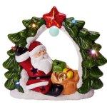 Aldi online shop weihnachtsdeko