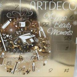 Ebay Weihnachtsdeko.Ebay 15 Euro Rabatt Auf Adventskalender Und Weihnachtsdeko
