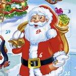 Lidl Weihnachtsgebäck.Lidl Weihnachtsgebäck Adventskalender Und Plätzchen Mit Gratis