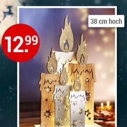 Weihnachtsdeko bilder gratis