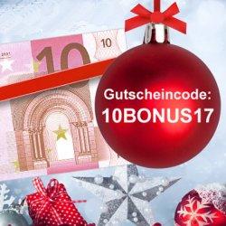 Weihnachtsdeko Bei Weltbild.Weltbild 10 Euro Rabatt Auf Weihnachtsdeko Und Adventskalender